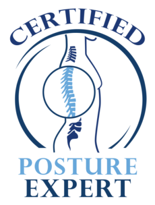 The Most in depth, intense, all inclusive posture certification on the planet!