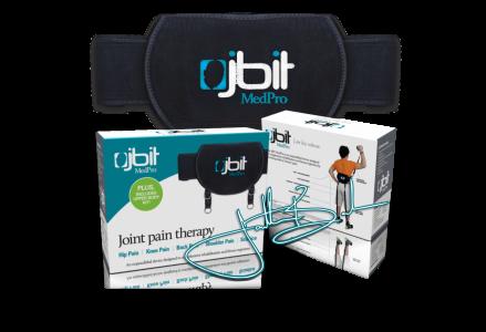 Posture Rehab Revolutionized