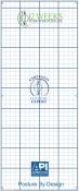 Clinic Posture Grid