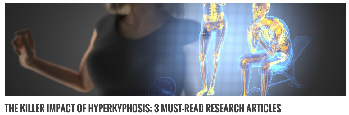 3 Must Read Research Articles