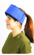 Decrease Forward Head Posture