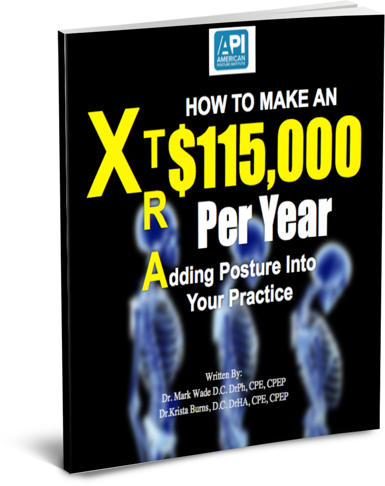 Implement these simple posture protocols to increase your revenue by $100k