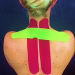PostureTape